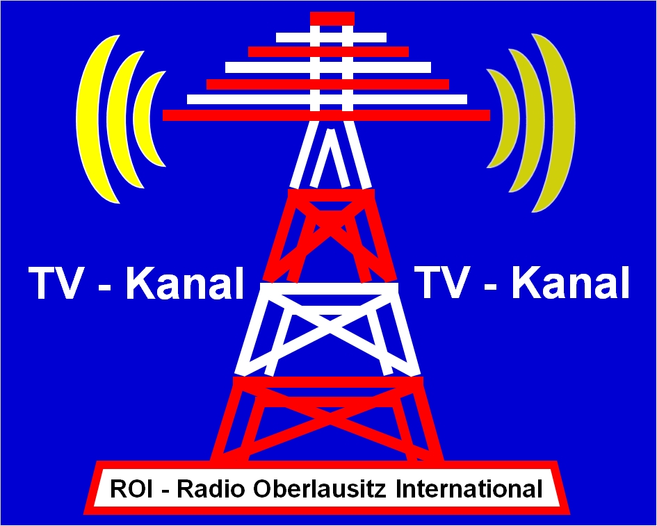 TV-Kanal von Radio Oberlausitz International