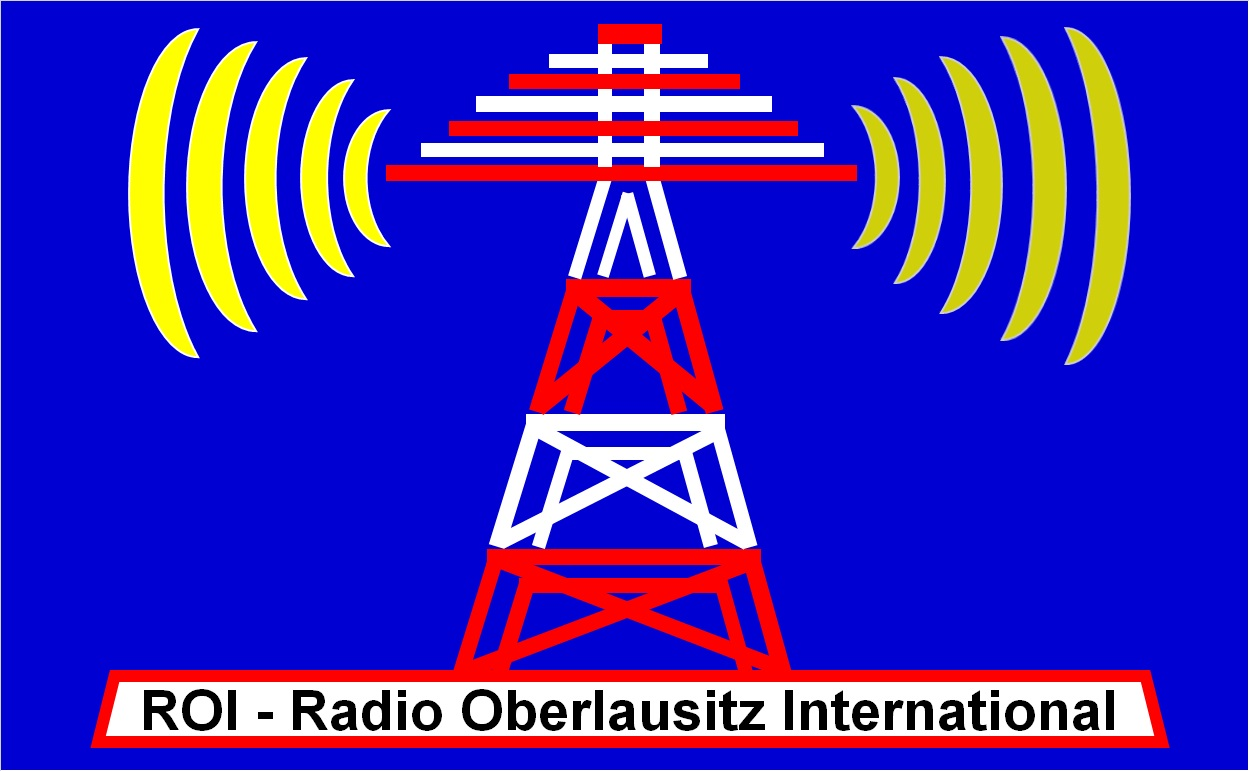 Impressum von Radio Oberlausitz International
